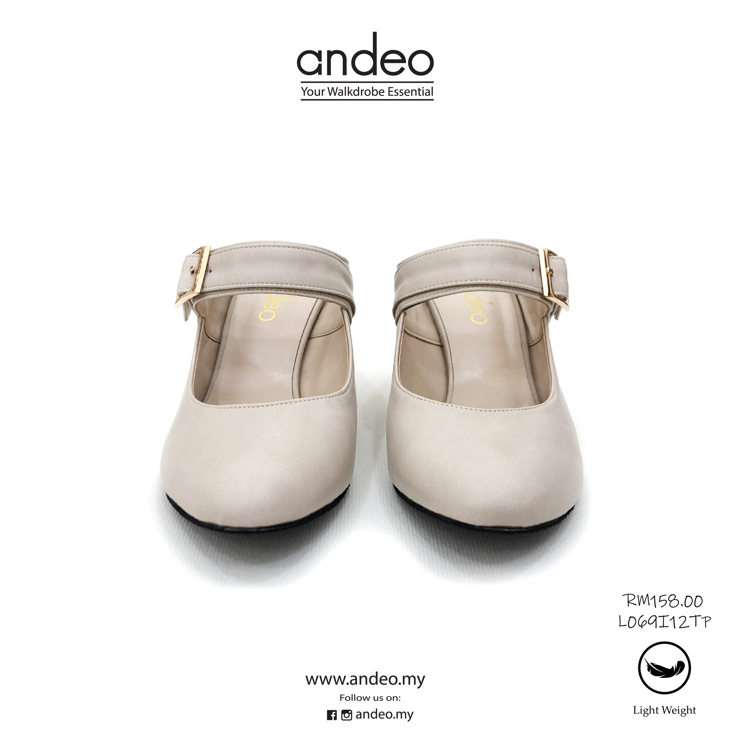 ANDEO FB PRODUCT L069I12-12.png