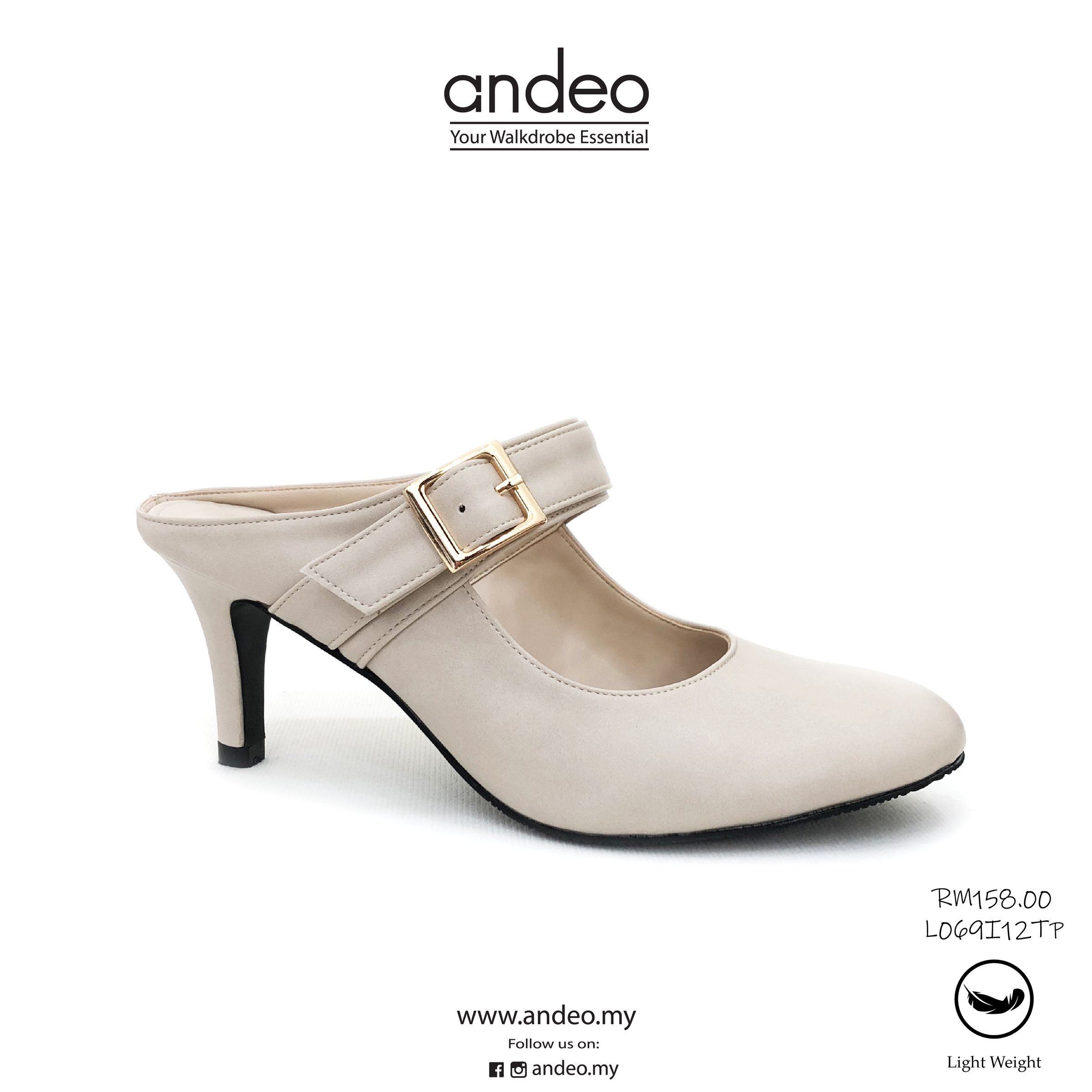 ANDEO FB PRODUCT L069I12-14.png