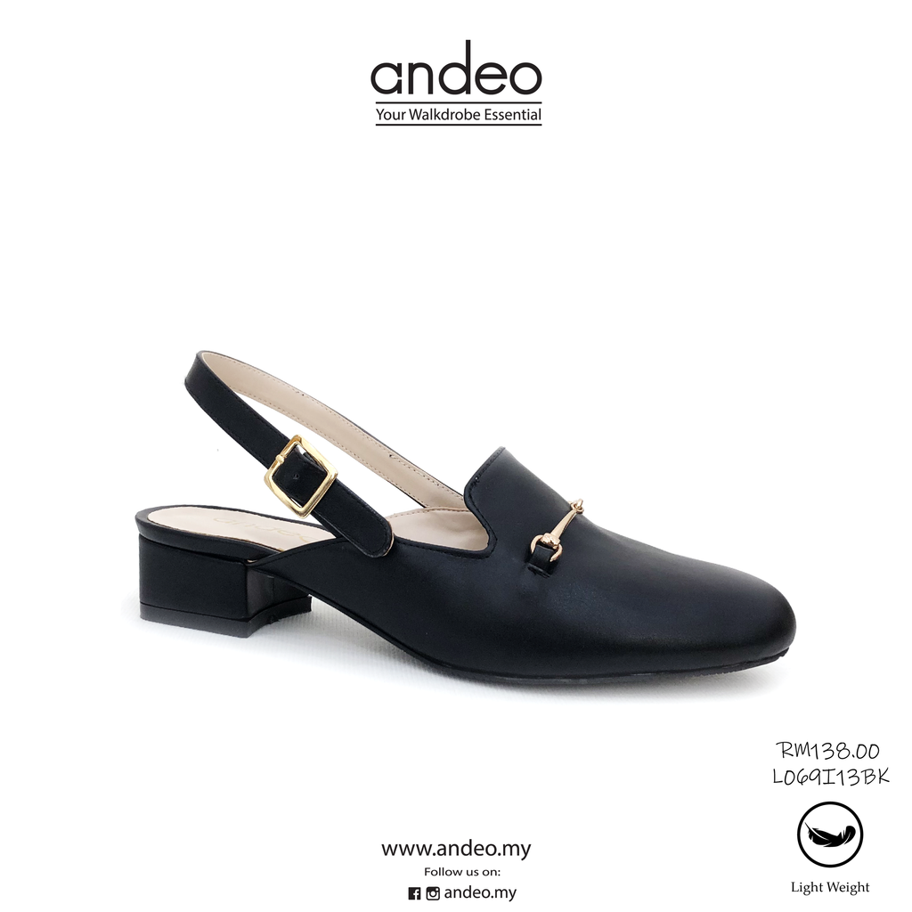 ANDEO FB PRODUCT L069I13-05.png