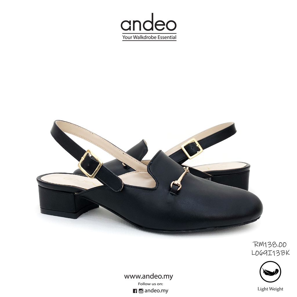 ANDEO FB PRODUCT L069I13-06.png