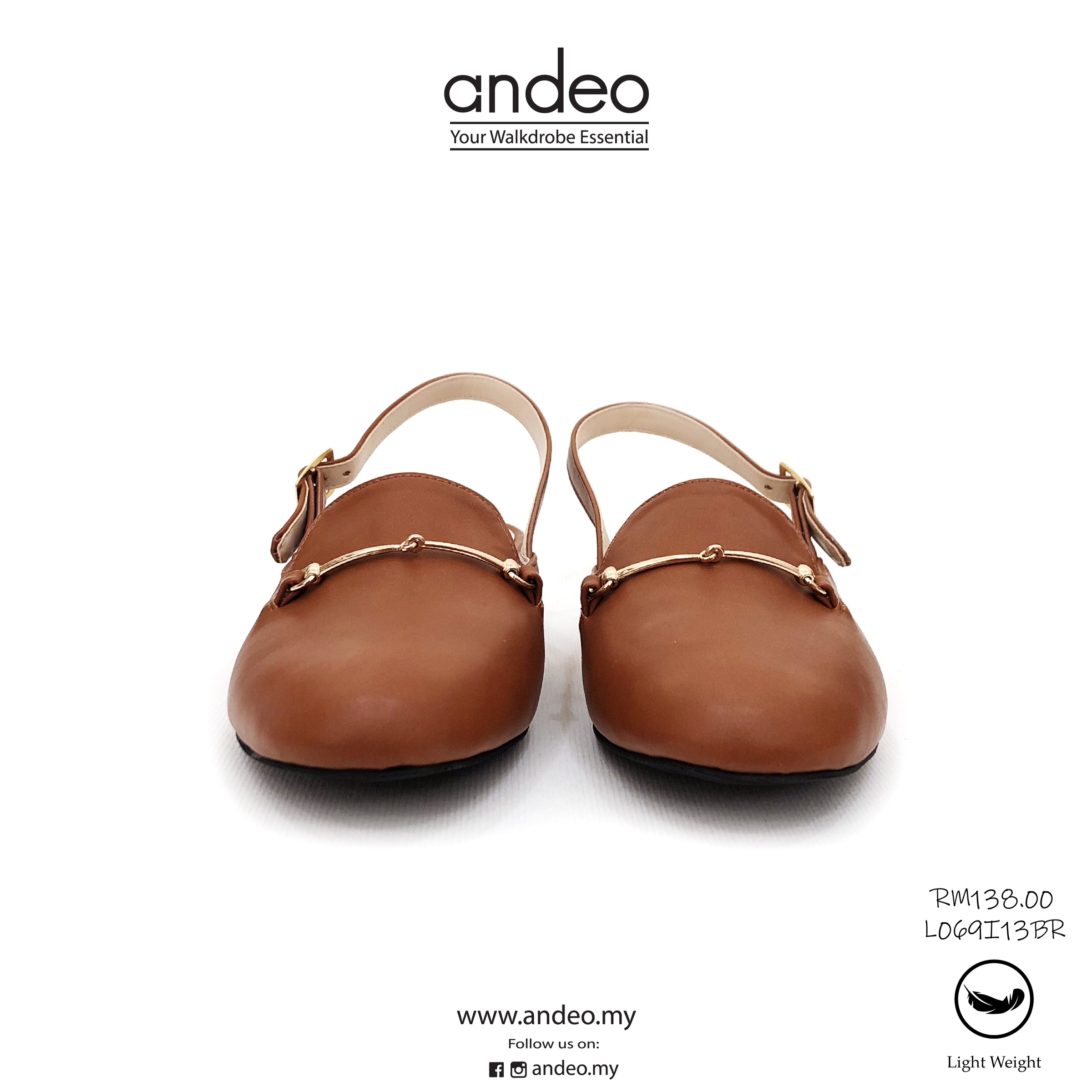 ANDEO FB PRODUCT L069I13-12.png