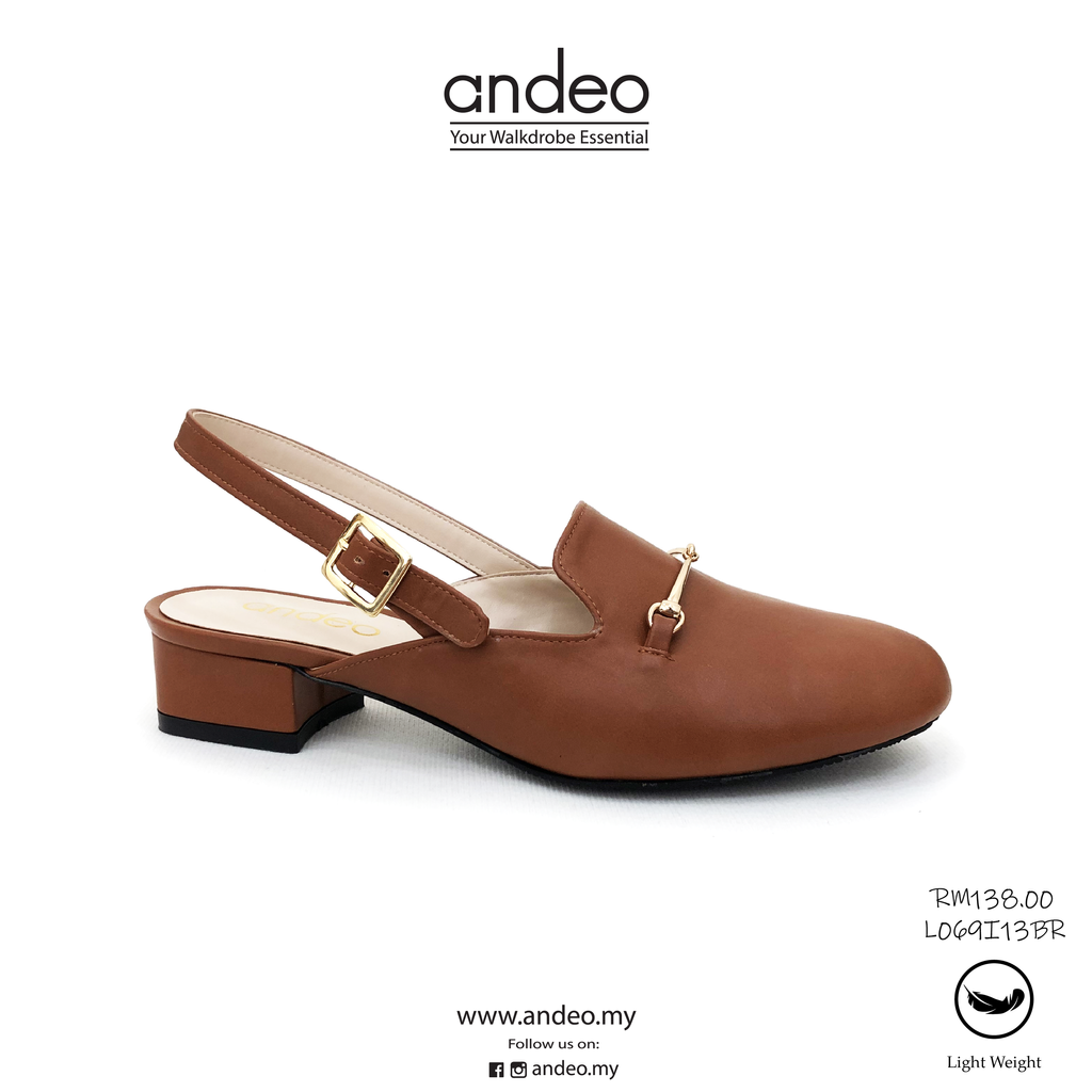 ANDEO FB PRODUCT L069I13-13.png