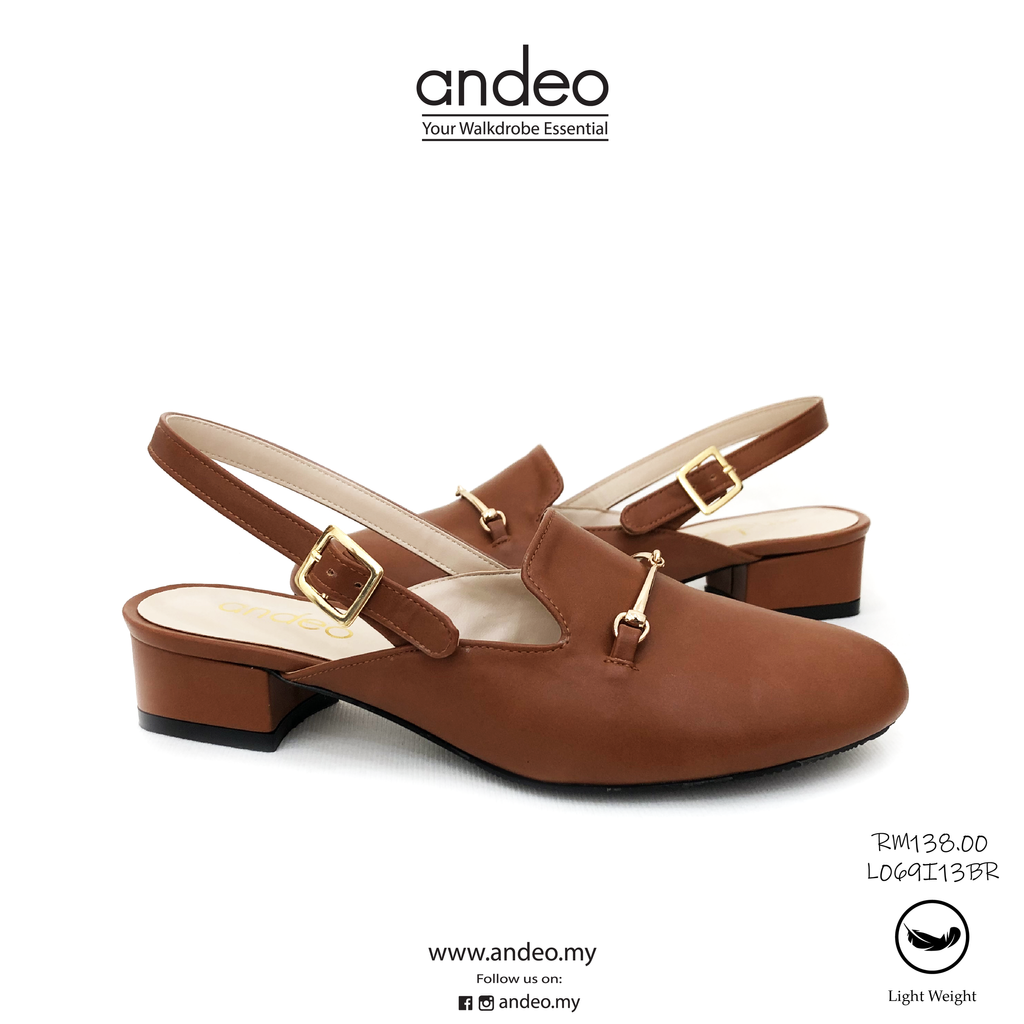 ANDEO FB PRODUCT L069I13-14.png
