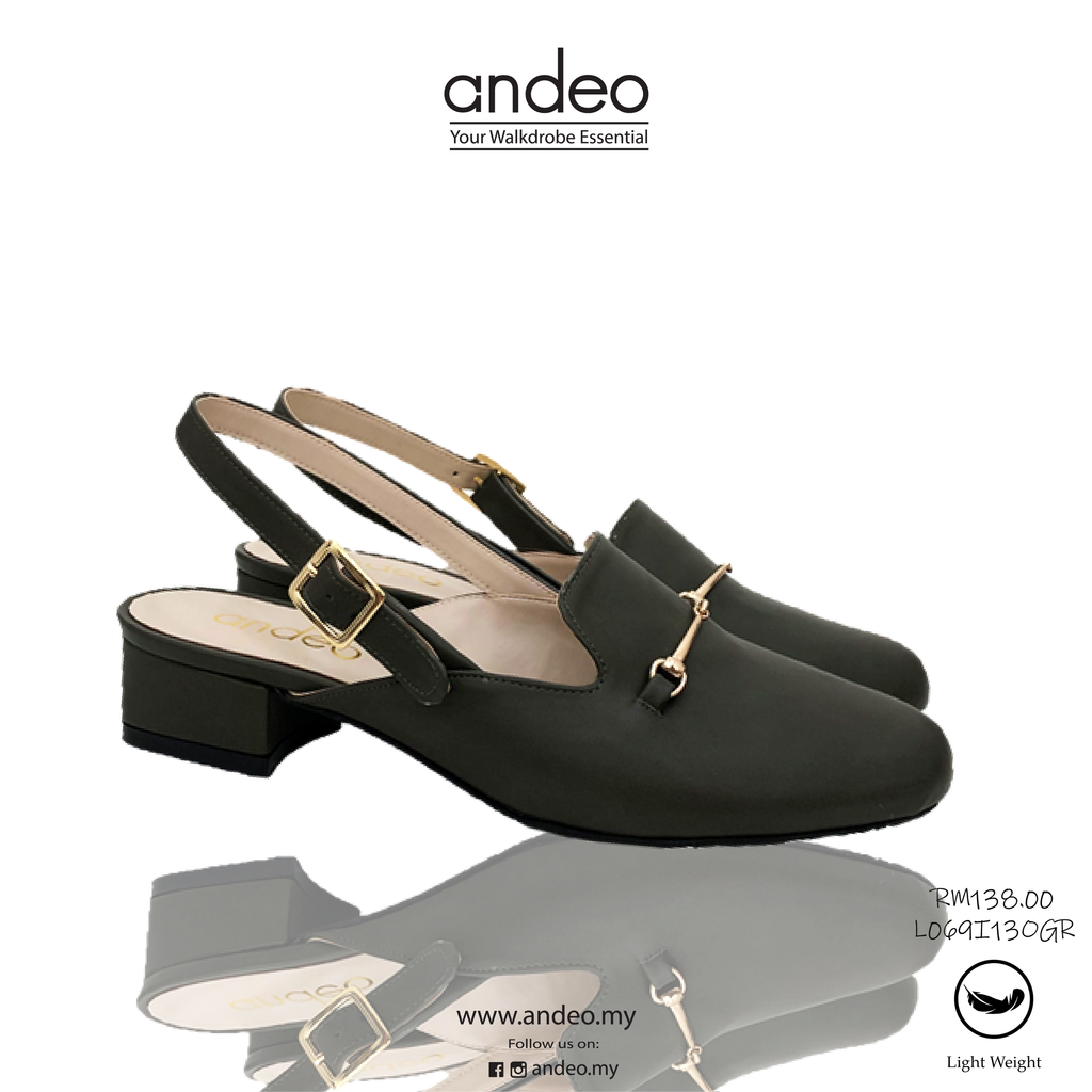 ANDEO FB PRODUCT L069I13-01.png