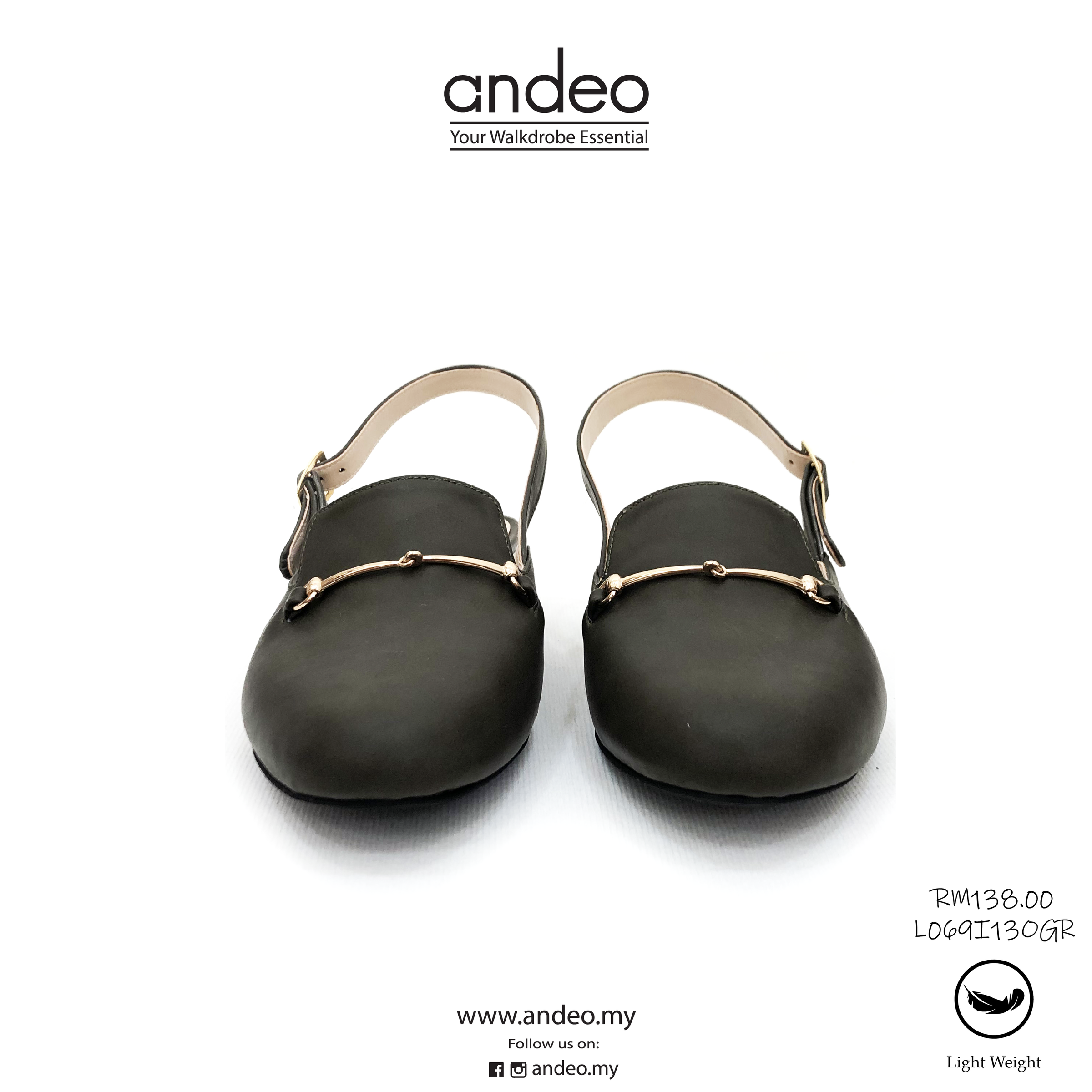 ANDEO FB PRODUCT L069I13-08.png