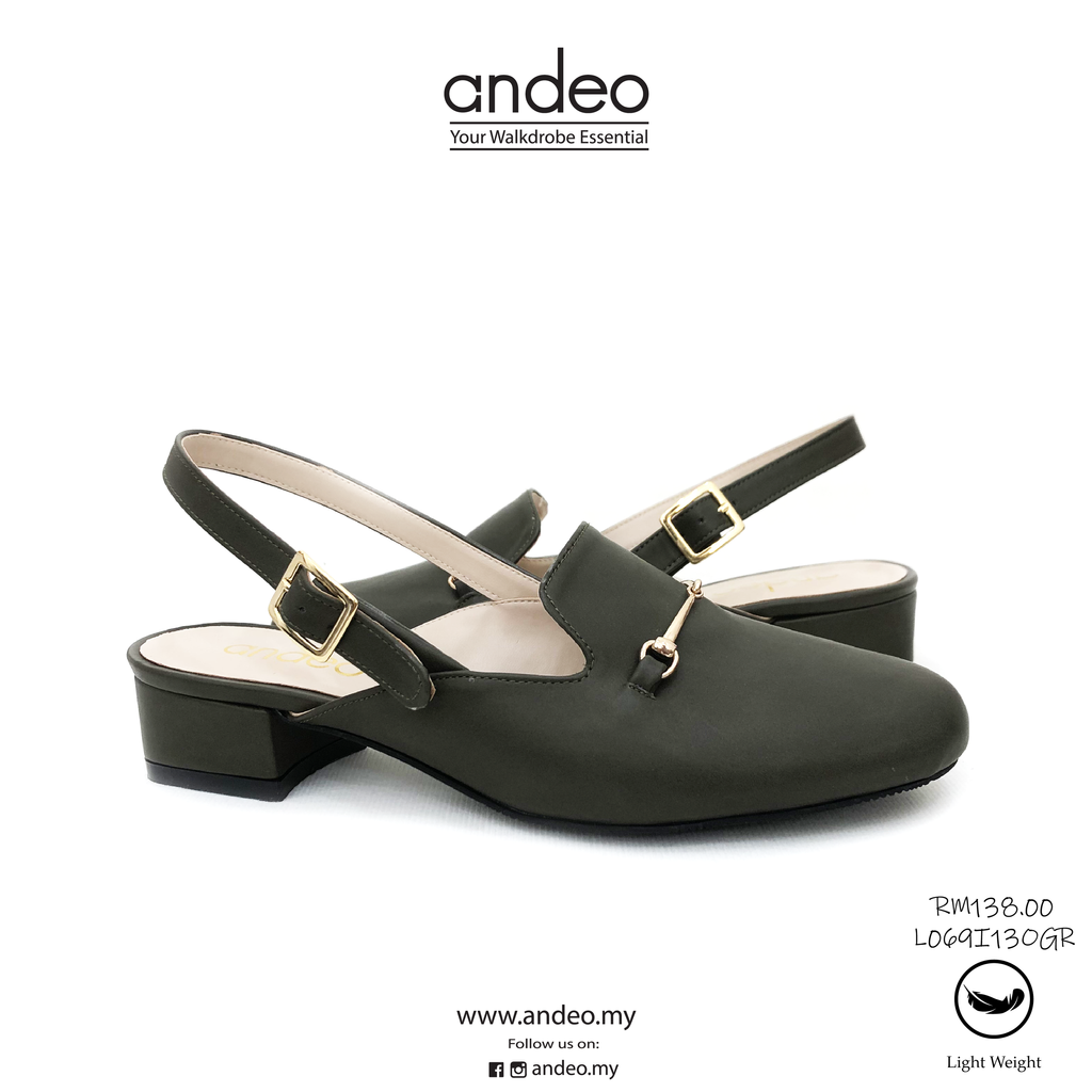 ANDEO FB PRODUCT L069I13-10.png