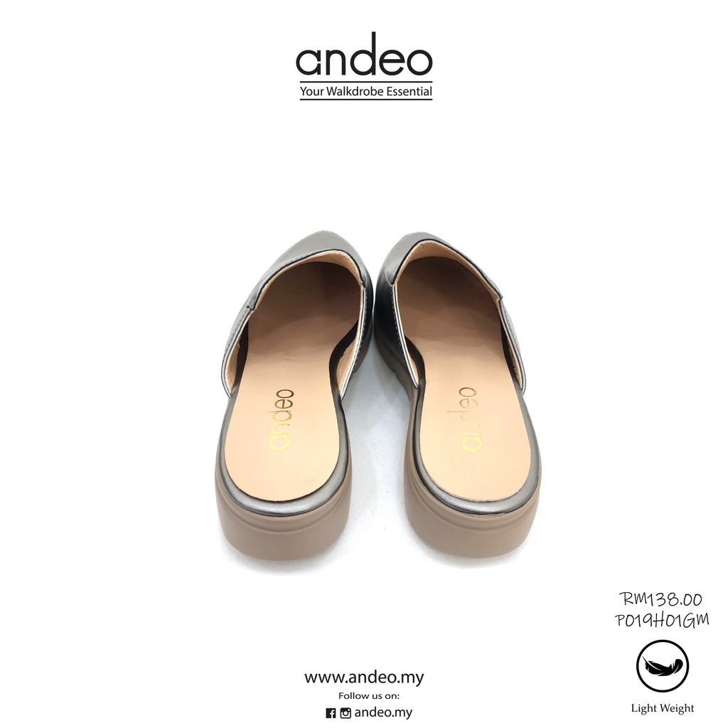 ANDEO FB PRODUCT P019H01-11.png