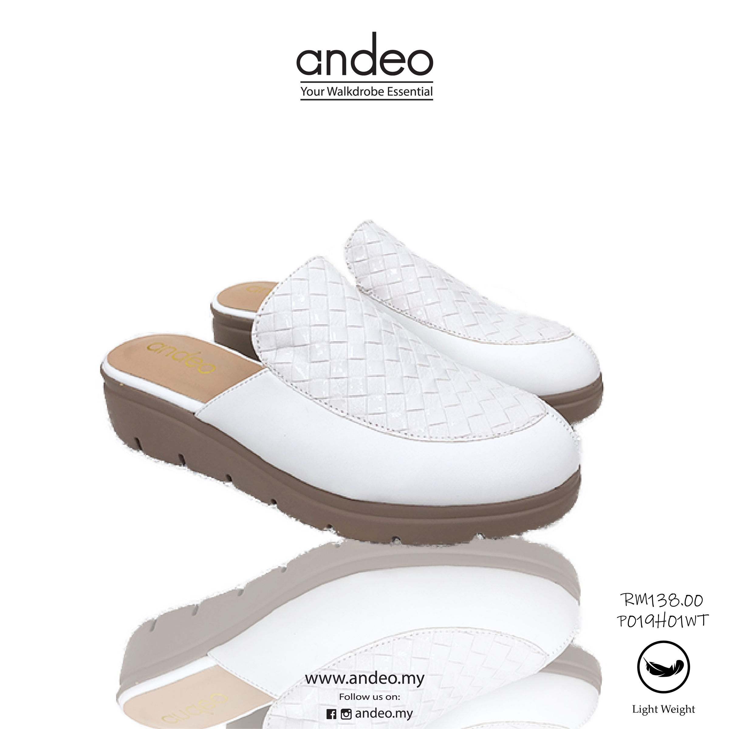 ANDEO FB PRODUCT P019H01-03.png