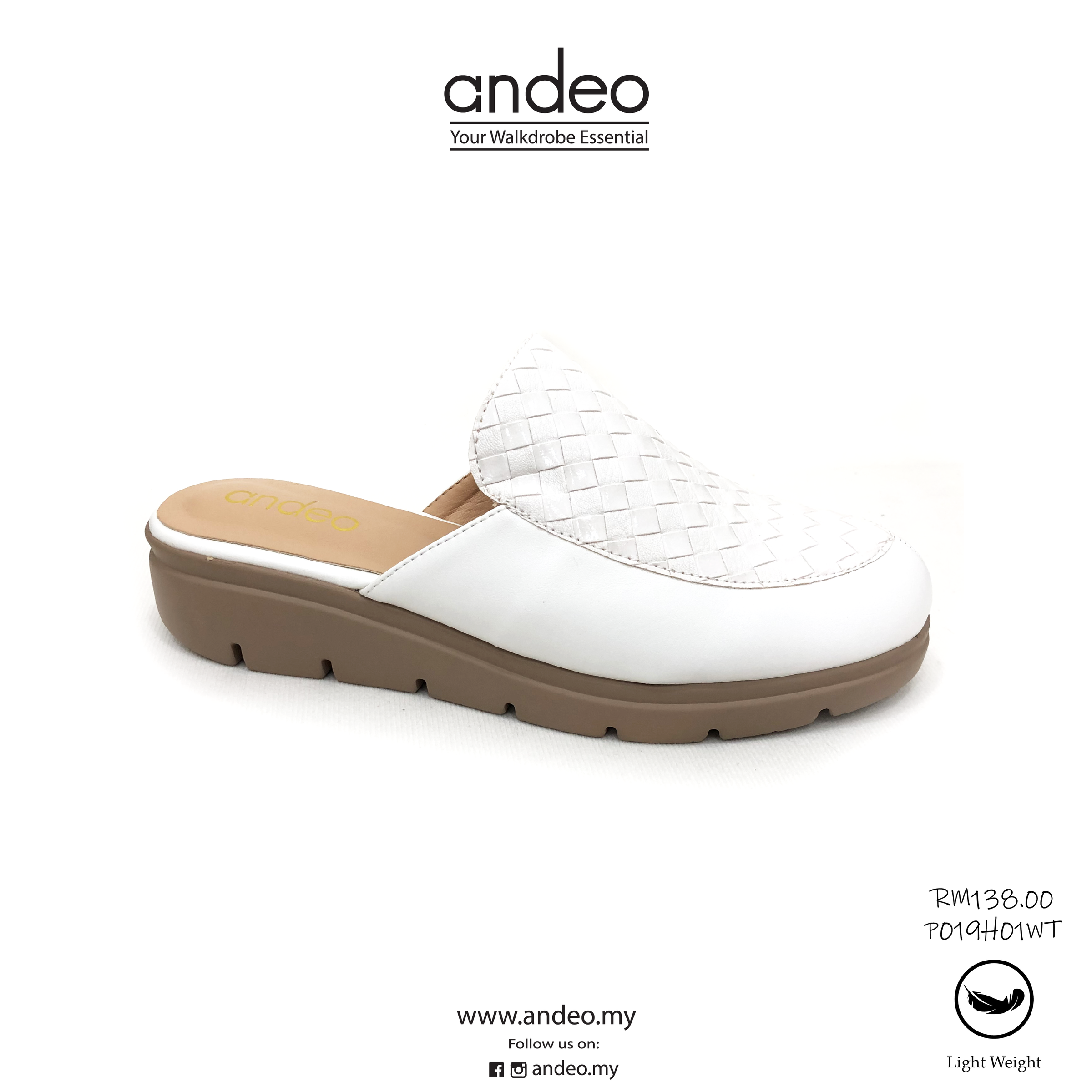 ANDEO FB PRODUCT P019H01-13.png
