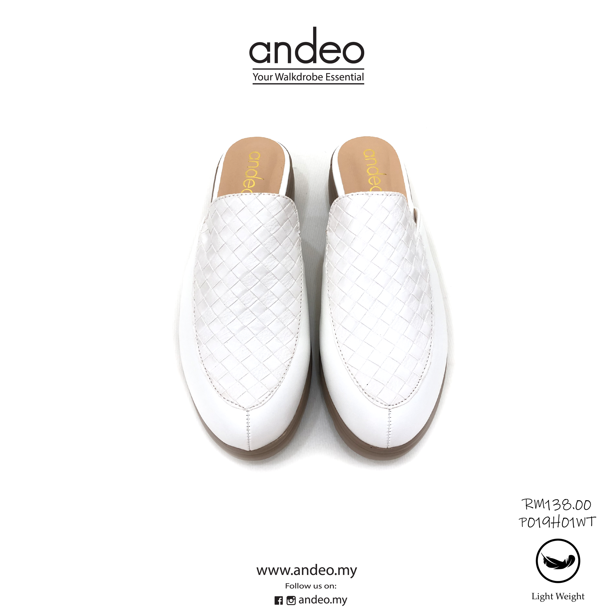 ANDEO FB PRODUCT P019H01-14.png