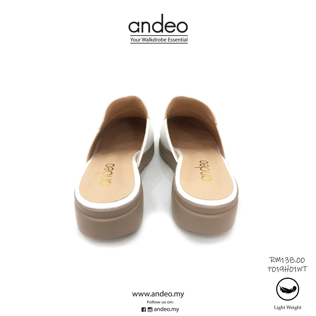 ANDEO FB PRODUCT P019H01-15.png
