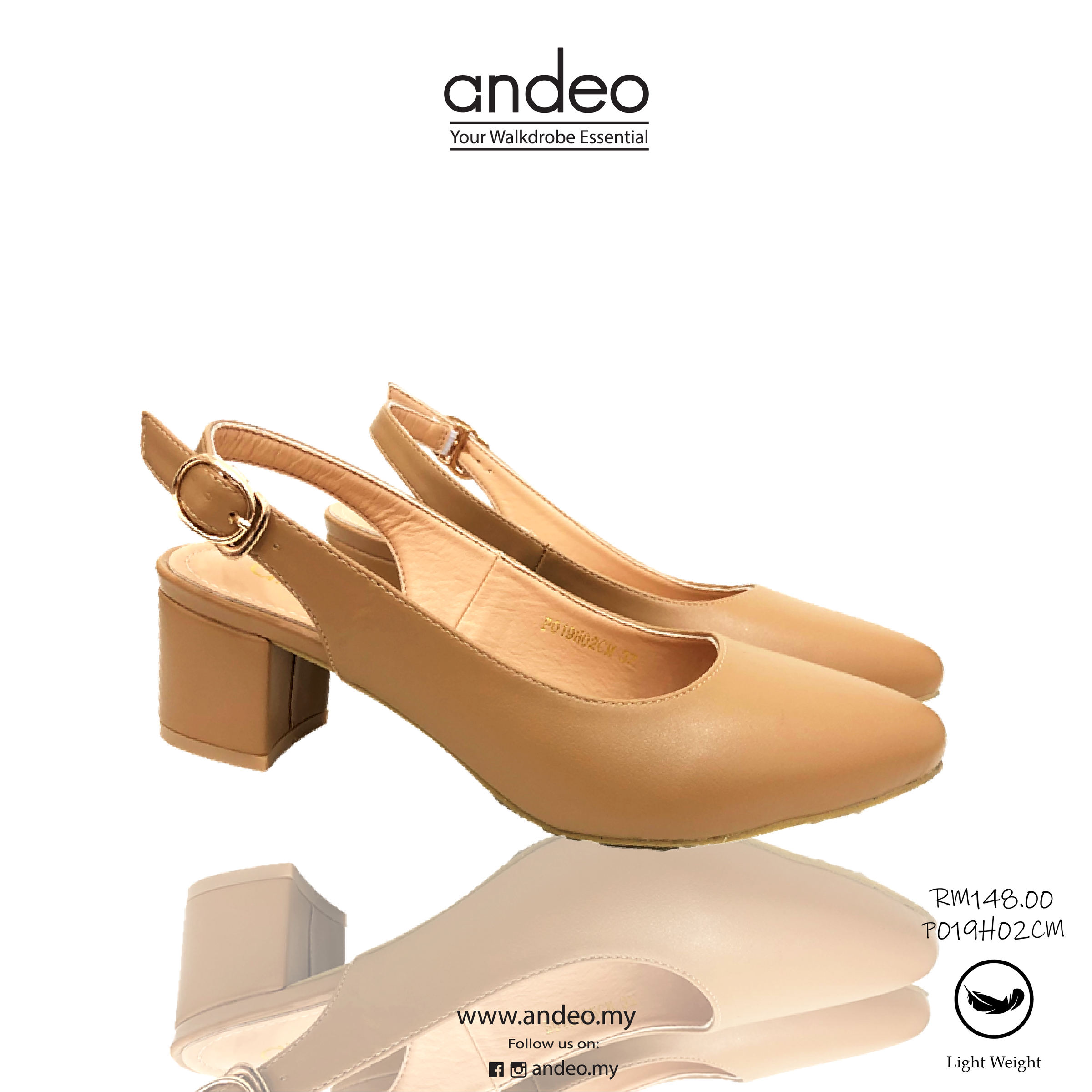 ANDEO FB PRODUCT P019H02-01.png