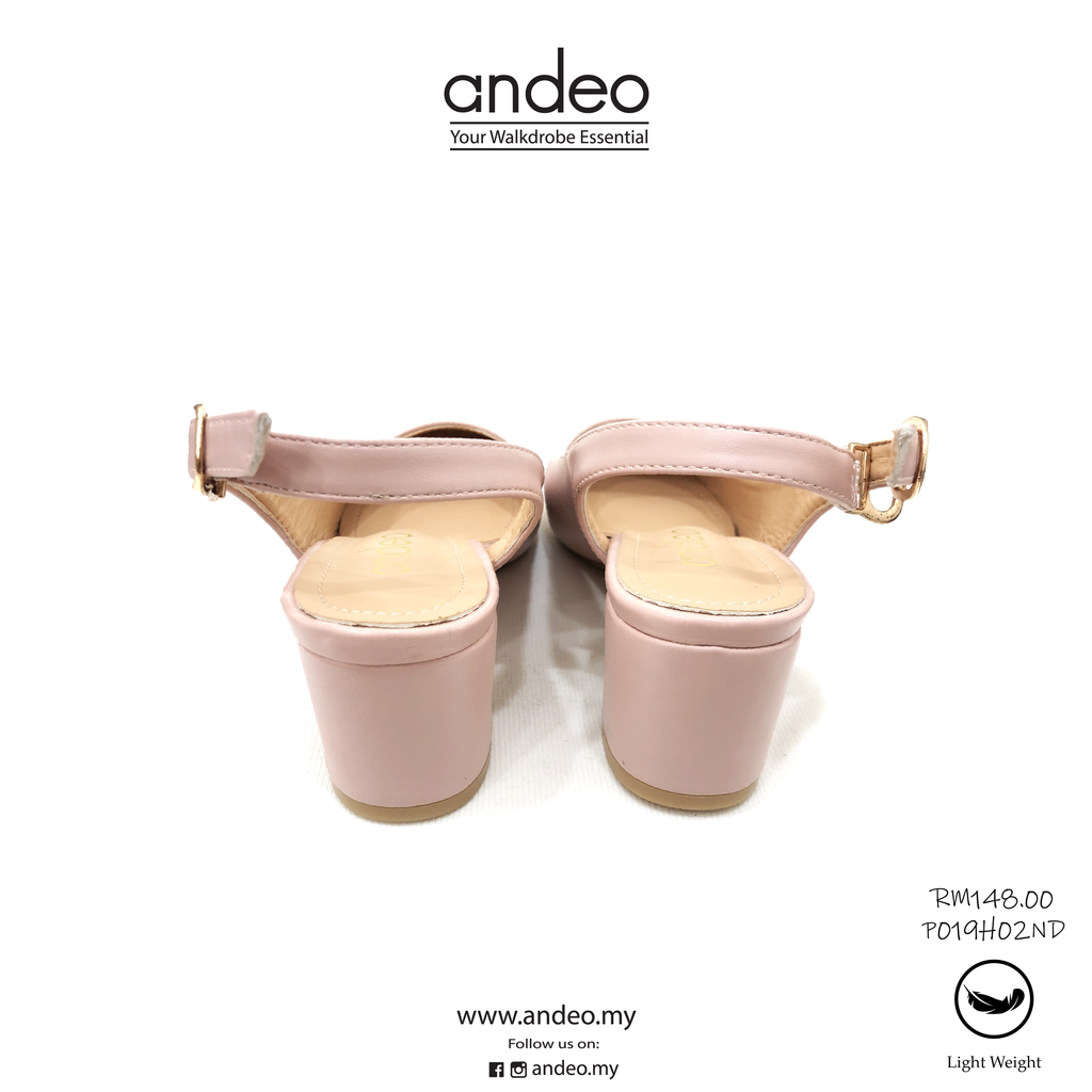 ANDEO FB PRODUCT P019H02-12.png