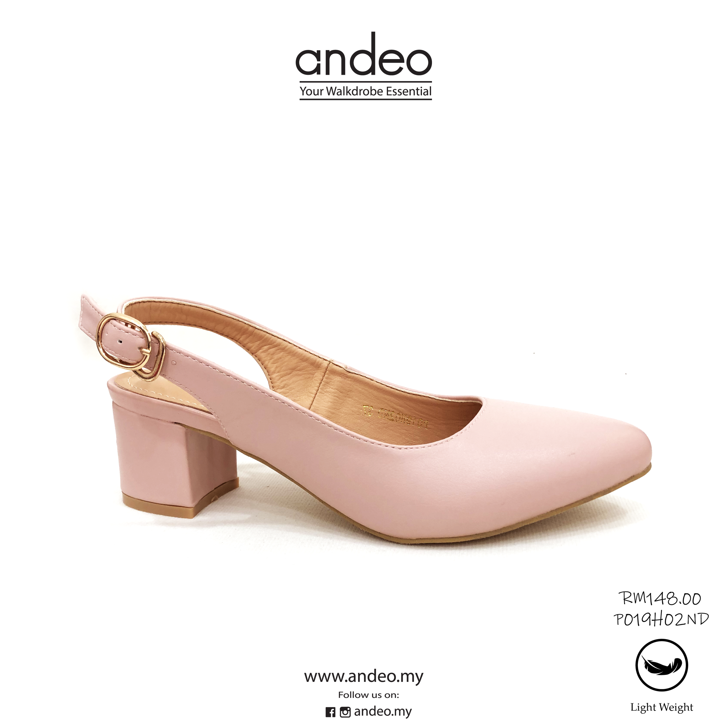 ANDEO FB PRODUCT P019H02-14.png