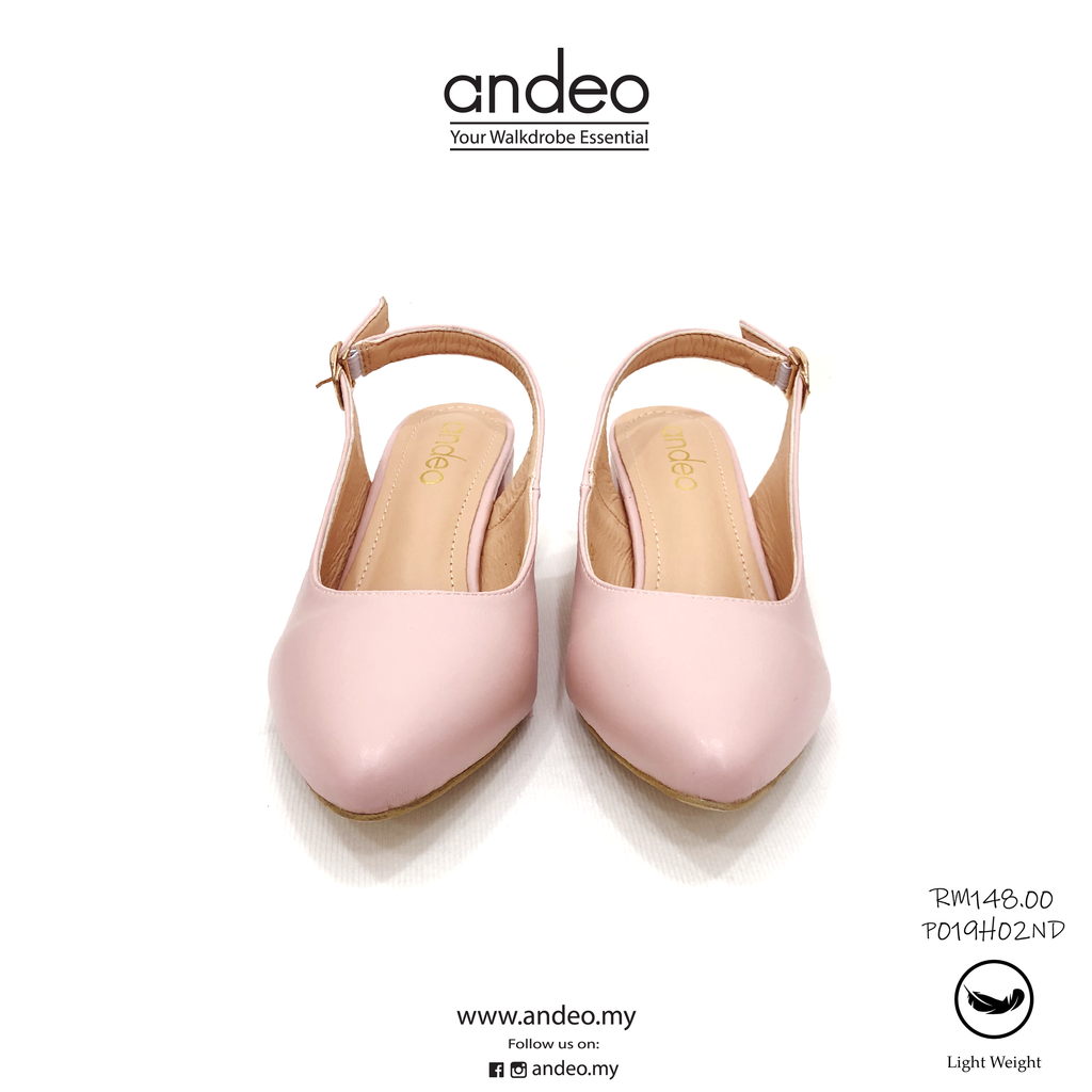 ANDEO FB PRODUCT P019H02-15.png