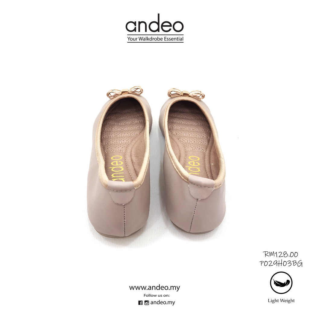 ANDEO FB PRODUCT P029H03(R)-09.png