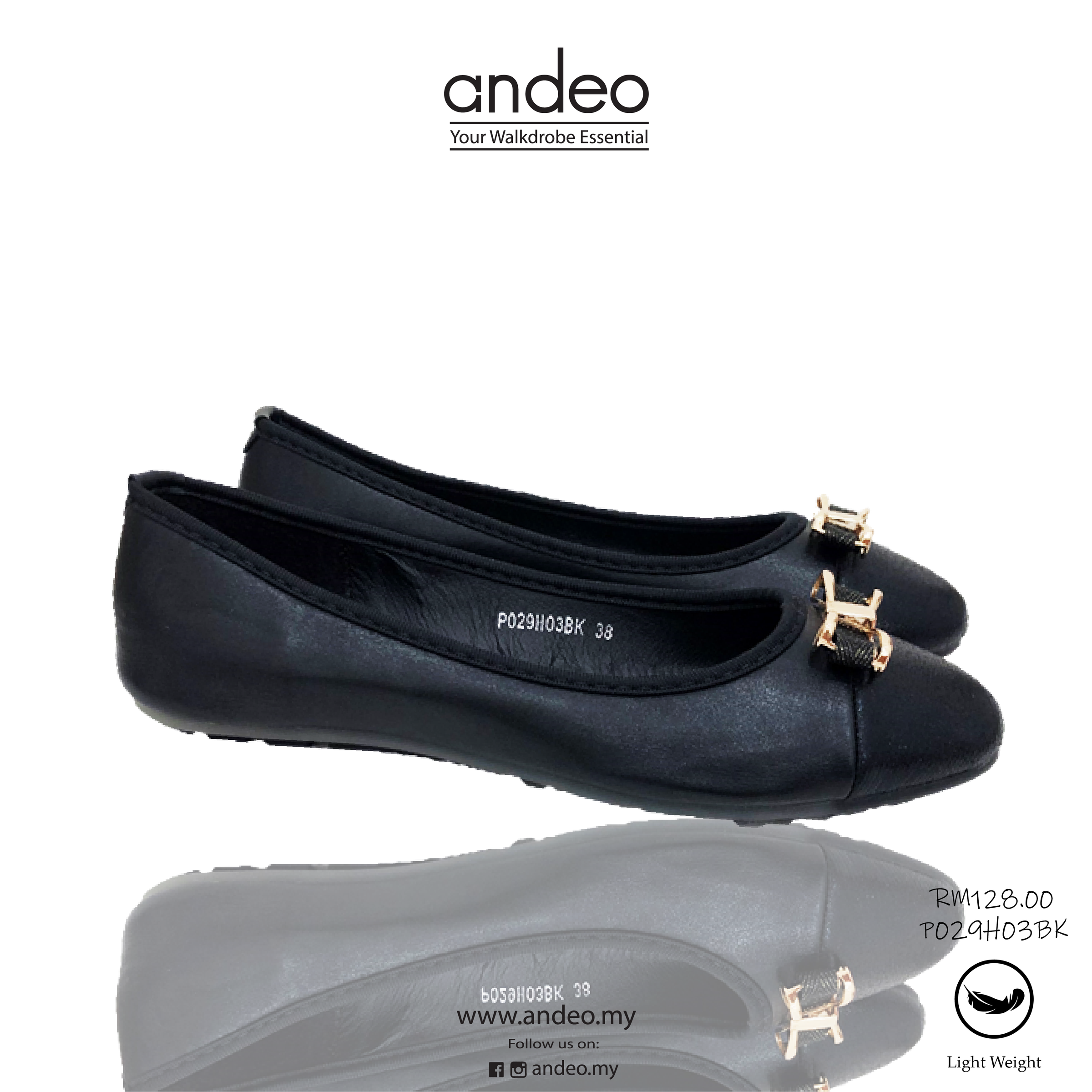 ANDEO FB PRODUCT P029H03(R)-02.png