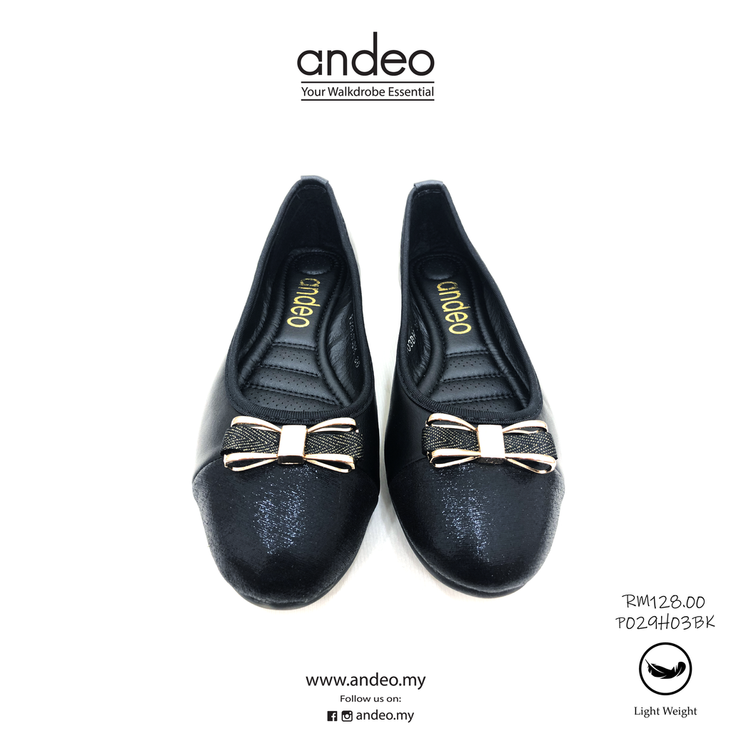 ANDEO FB PRODUCT P029H03(R)-04.png