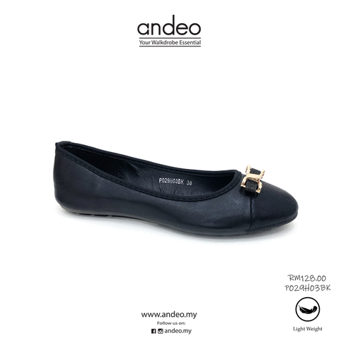 ANDEO FB PRODUCT P029H03(R)-07.png