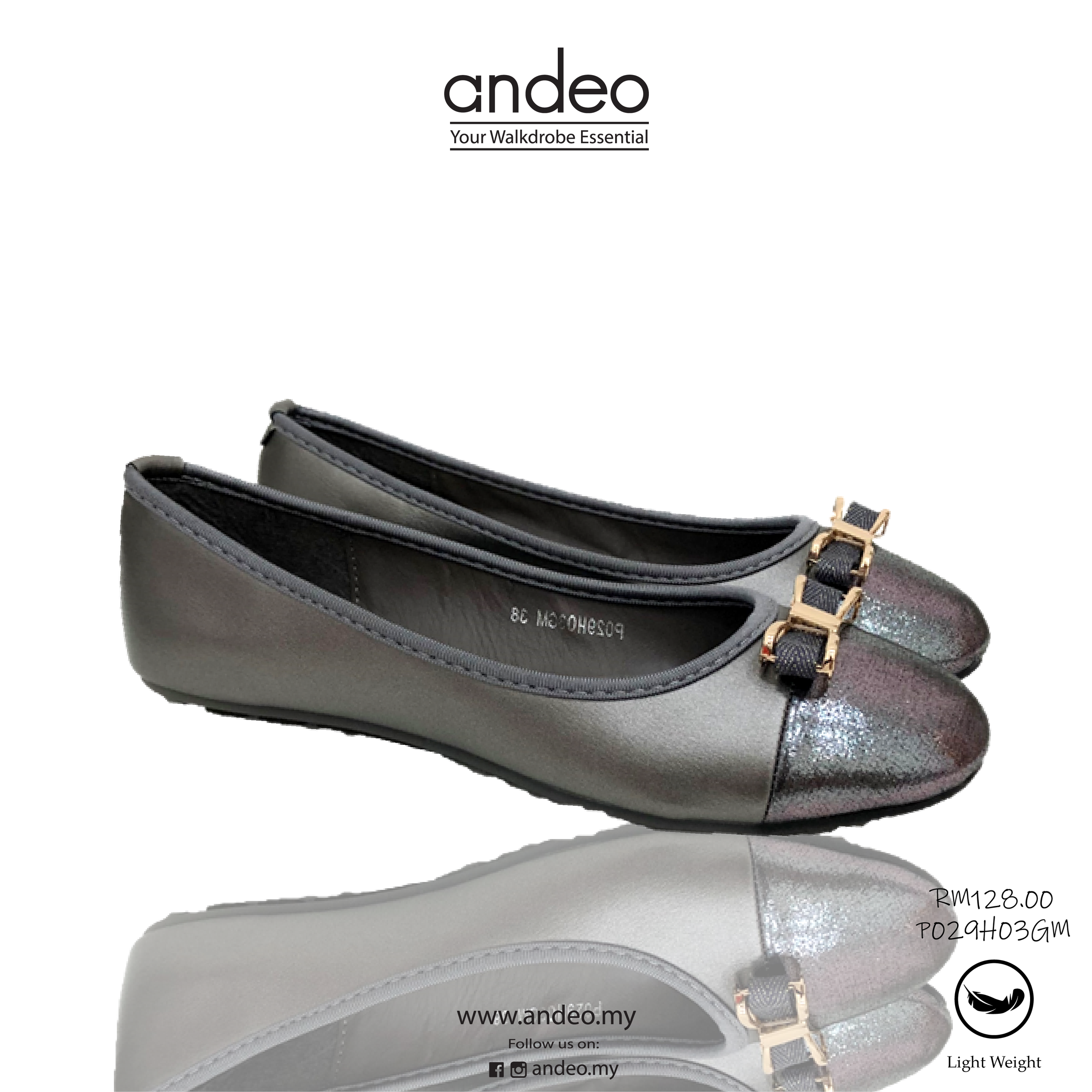 ANDEO FB PRODUCT P029H03(R)-03.png