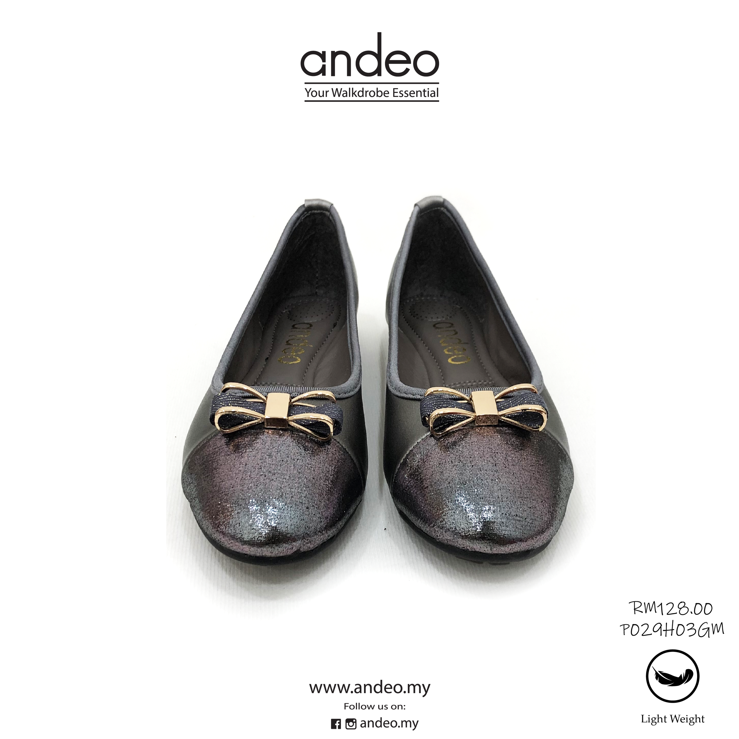 ANDEO FB PRODUCT P029H03(R)-12.png