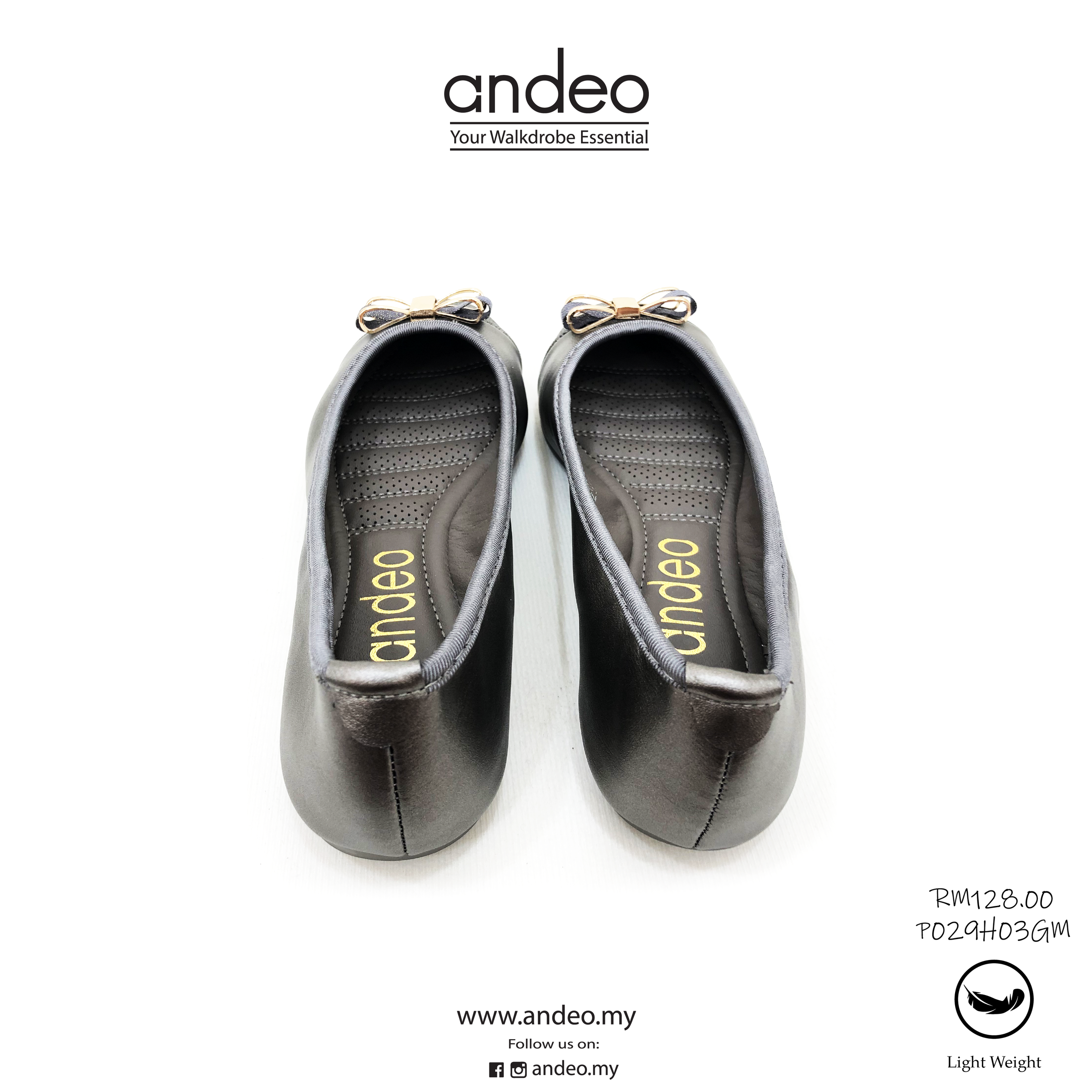 ANDEO FB PRODUCT P029H03(R)-13.png