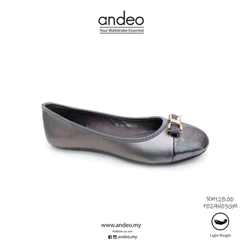 ANDEO FB PRODUCT P029H03(R)-15.png