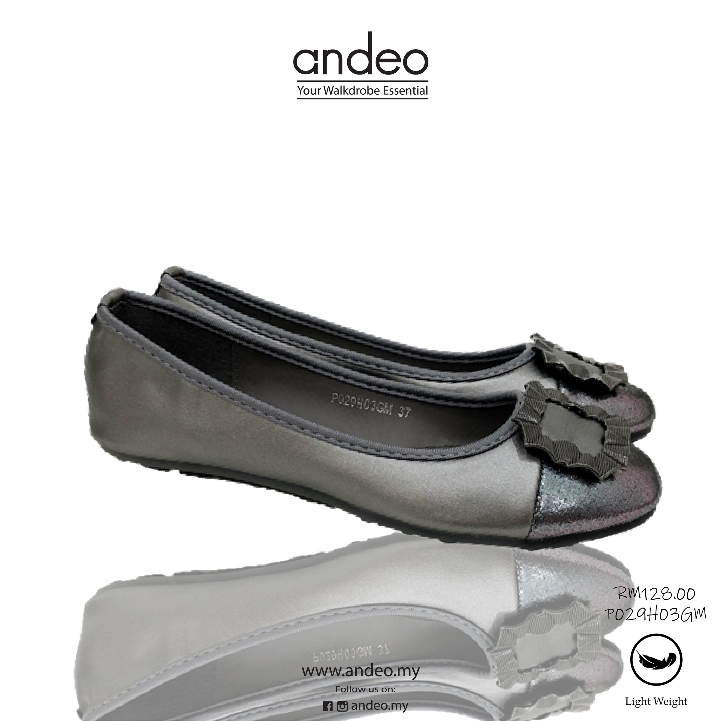ANDEO FB PRODUCT P029H03(S)-03.png