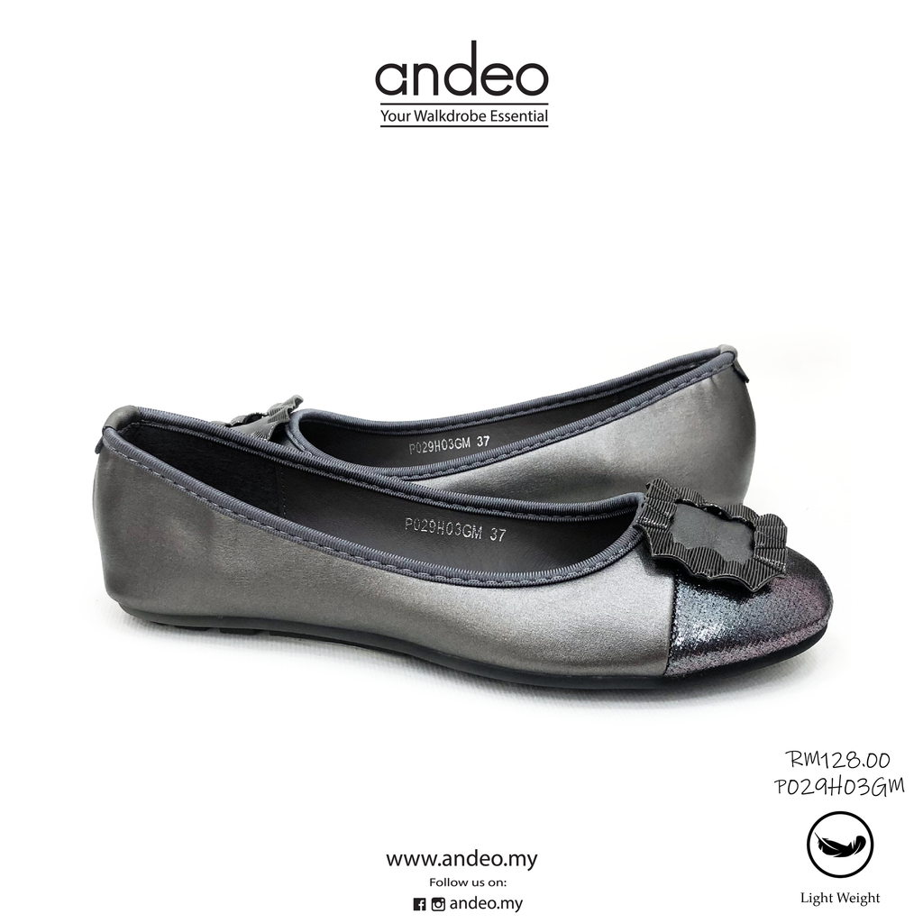 ANDEO FB PRODUCT P029H03(S)-04.png