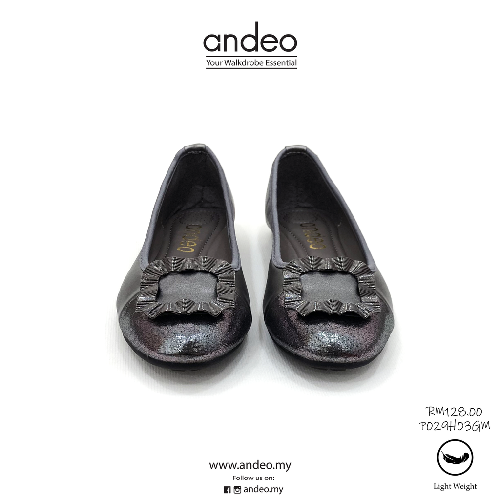 ANDEO FB PRODUCT P029H03(S)-05.png