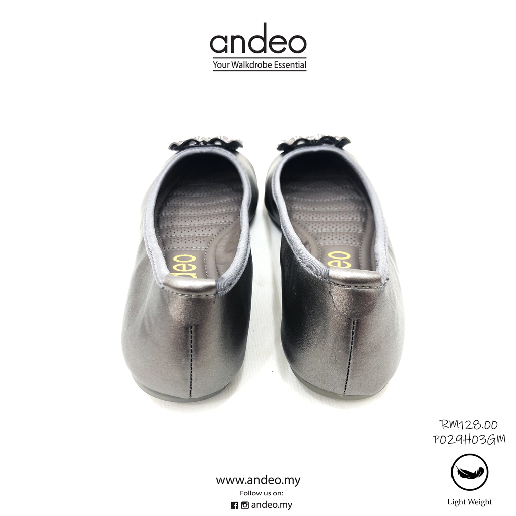 ANDEO FB PRODUCT P029H03(S)-06.png