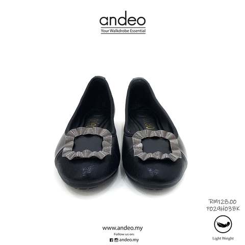 ANDEO FB PRODUCT P029H03(S)-09.png
