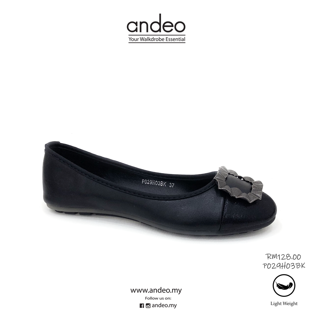 ANDEO FB PRODUCT P029H03(S)-11.png