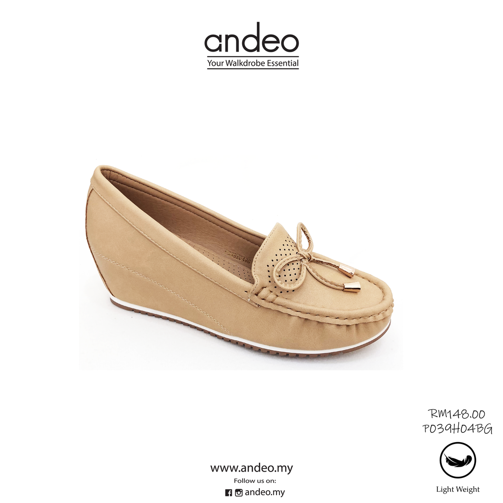 ANDEO FB PRODUCT P039H04-06.png