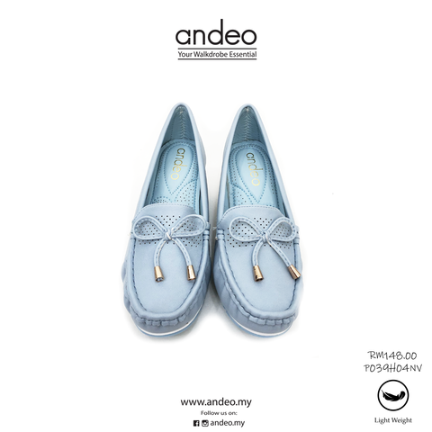 ANDEO FB PRODUCT P039H04-08.png