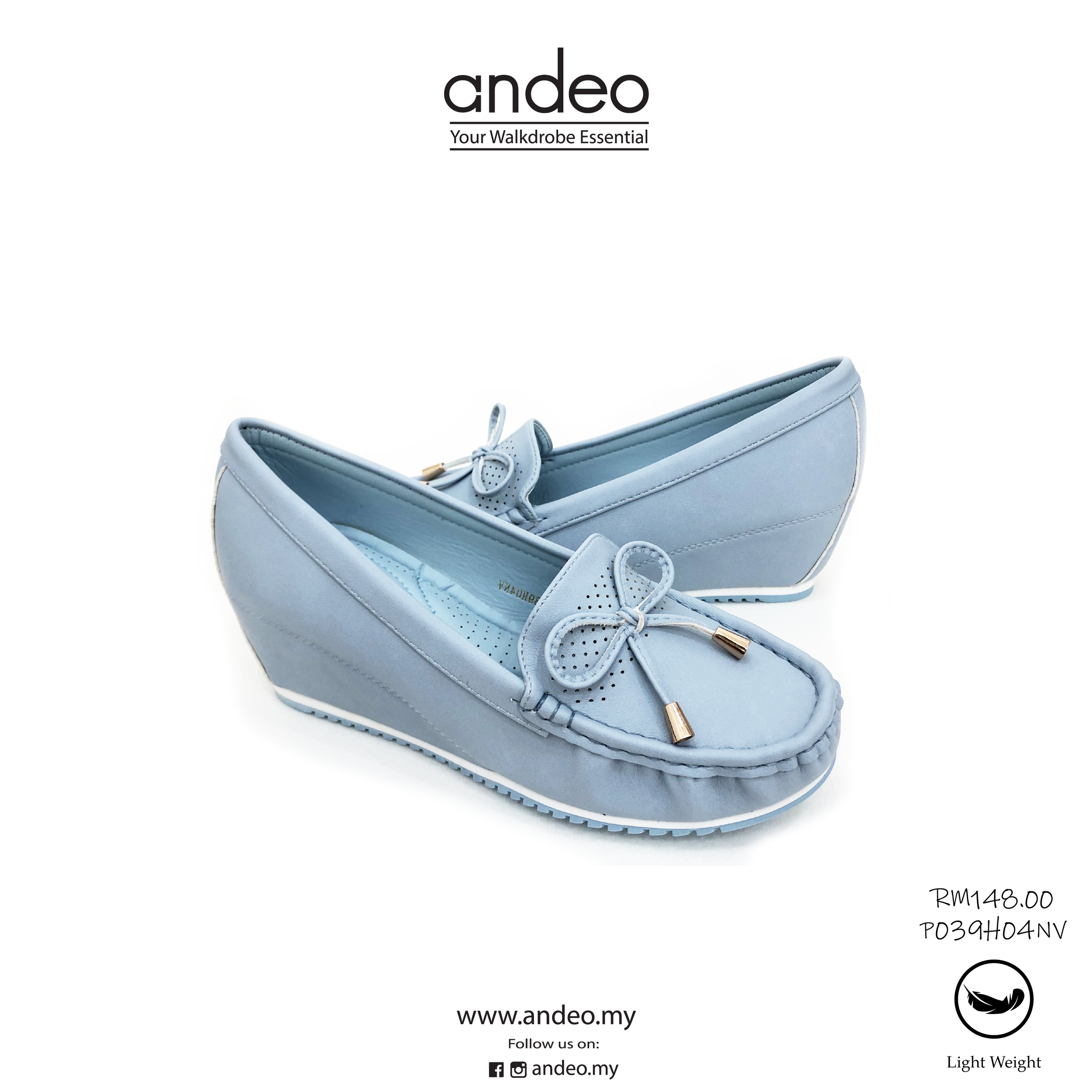 ANDEO FB PRODUCT P039H04-09.png