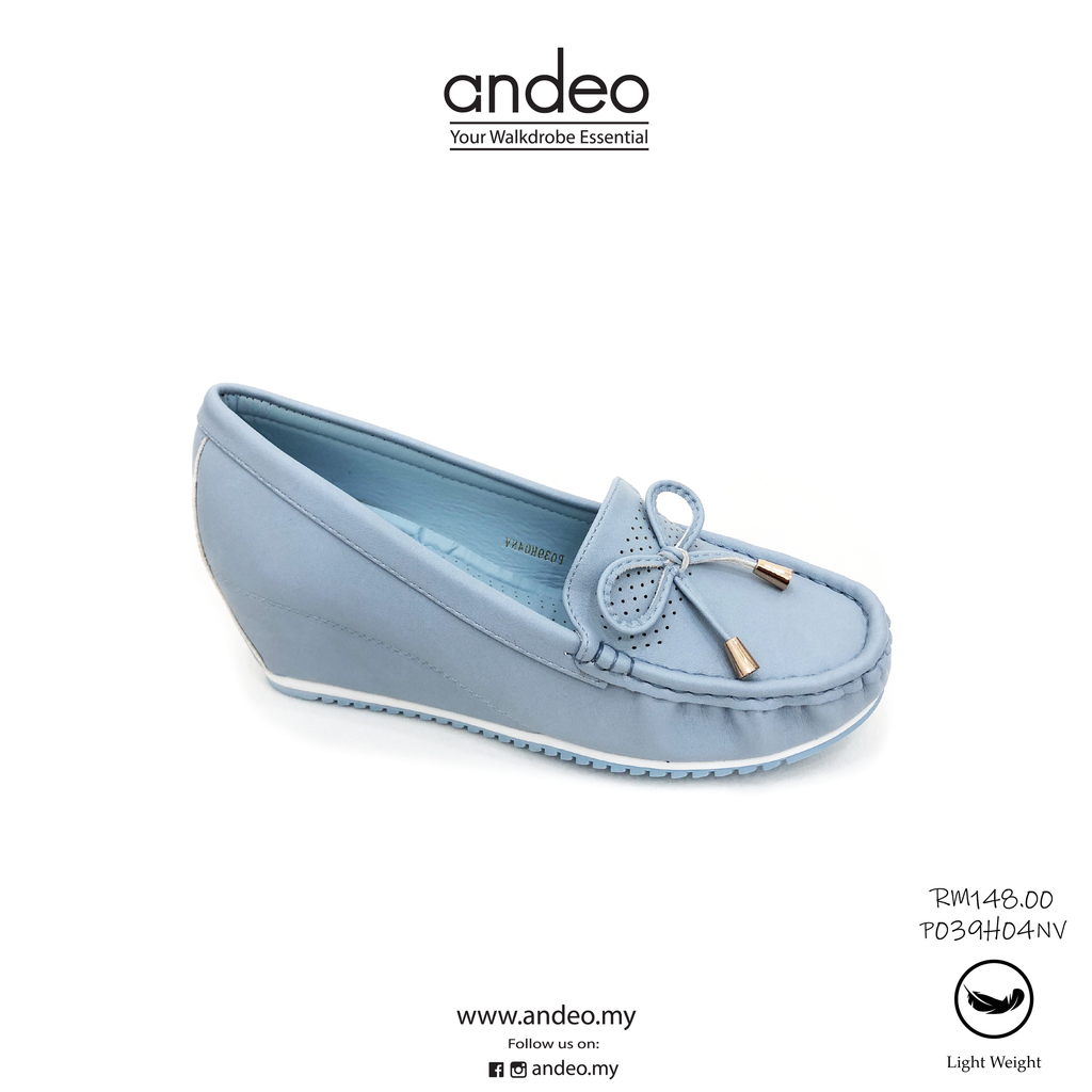 ANDEO FB PRODUCT P039H04-10.png
