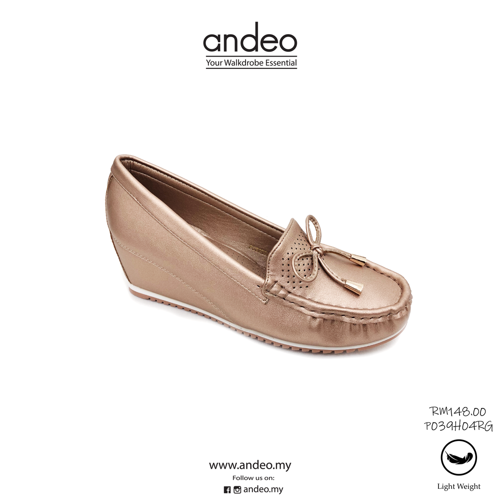 ANDEO FB PRODUCT P039H04-14.png