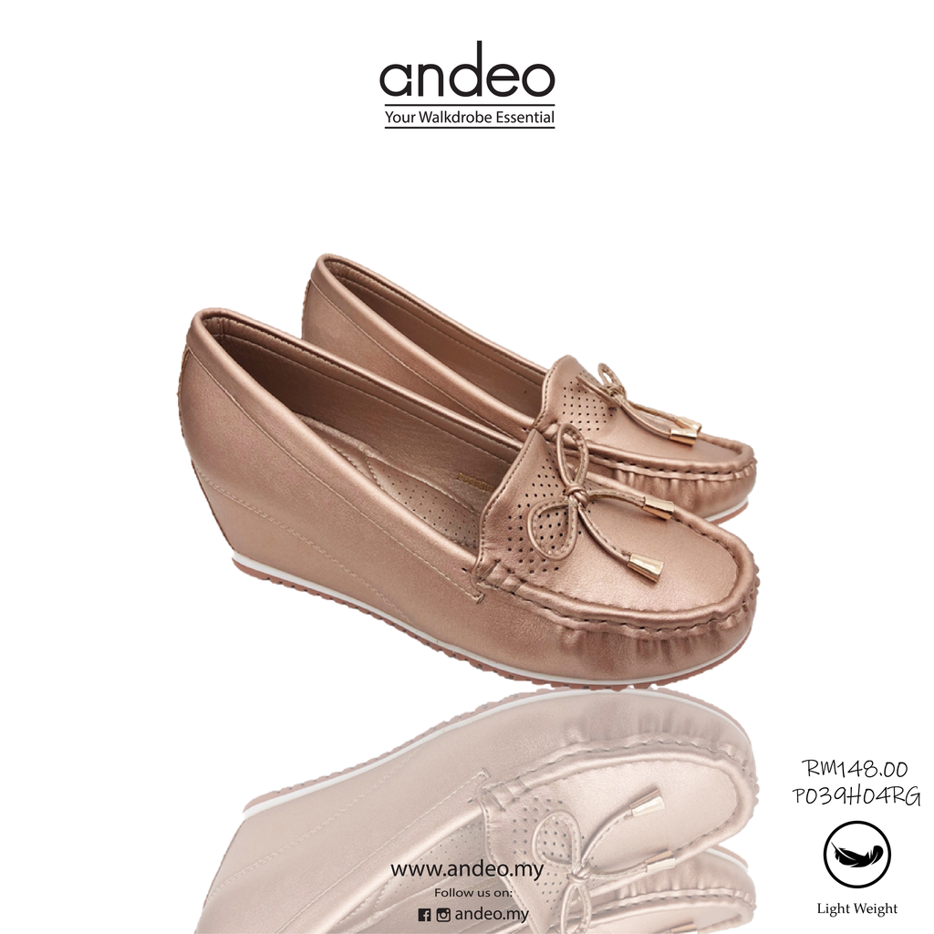ANDEO FB PRODUCT P039H04-02.png