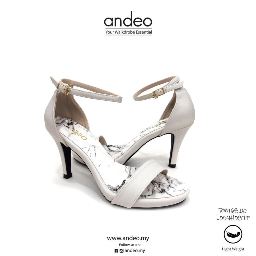 ANDEO FB PRODUCT L059H08-04.png