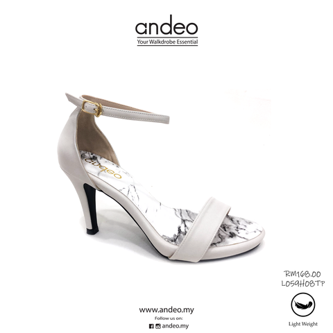ANDEO FB PRODUCT L059H08-06.png