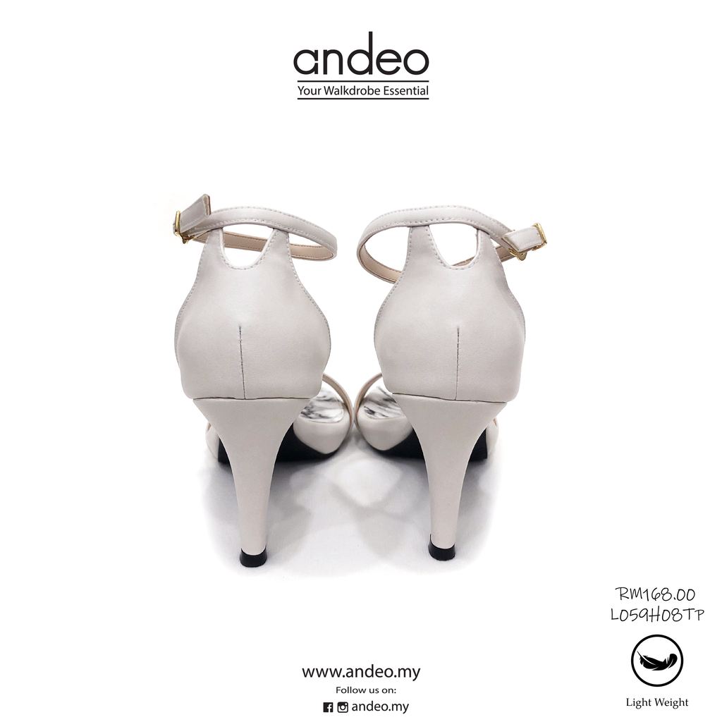 ANDEO FB PRODUCT L059H08-05.png