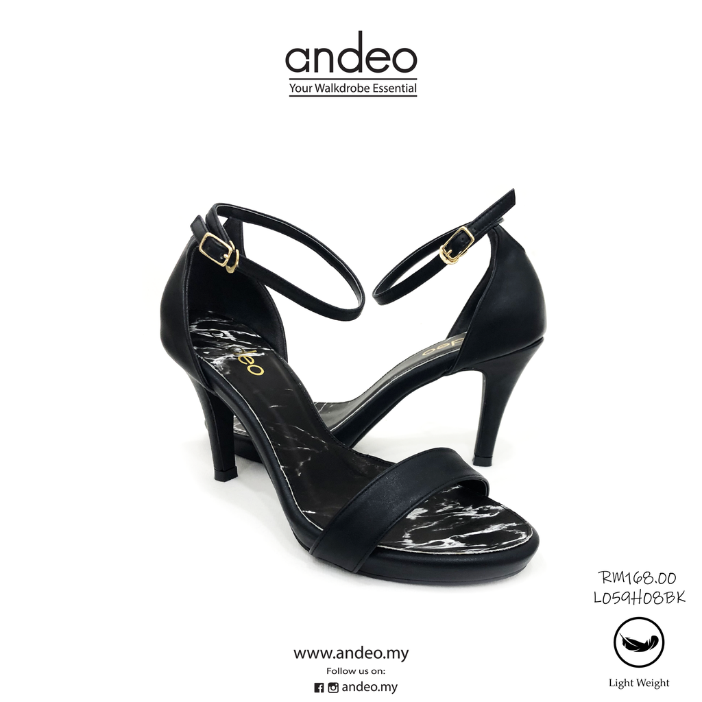 ANDEO FB PRODUCT L059H08-03.png