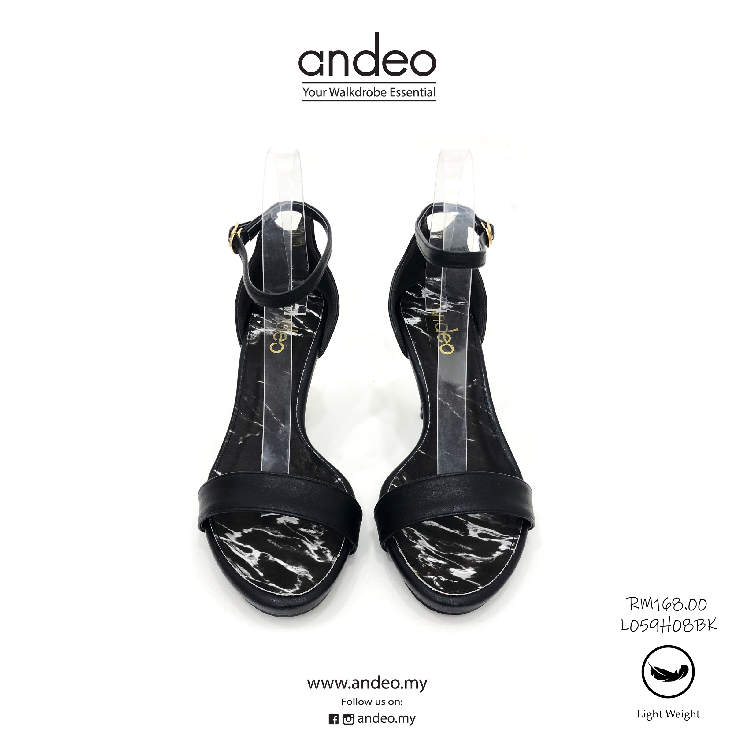 ANDEO FB PRODUCT L059H08-10.png