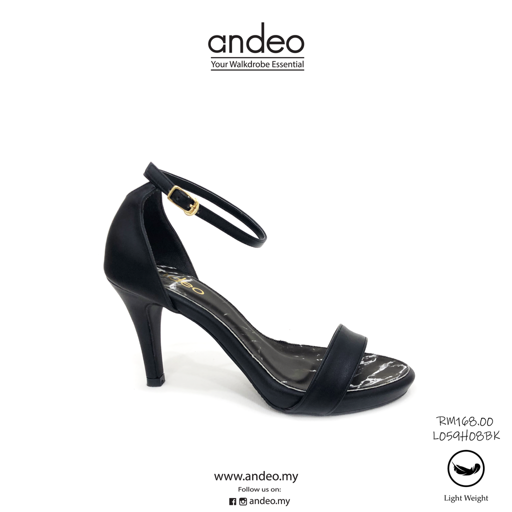 ANDEO FB PRODUCT L059H08-09.png