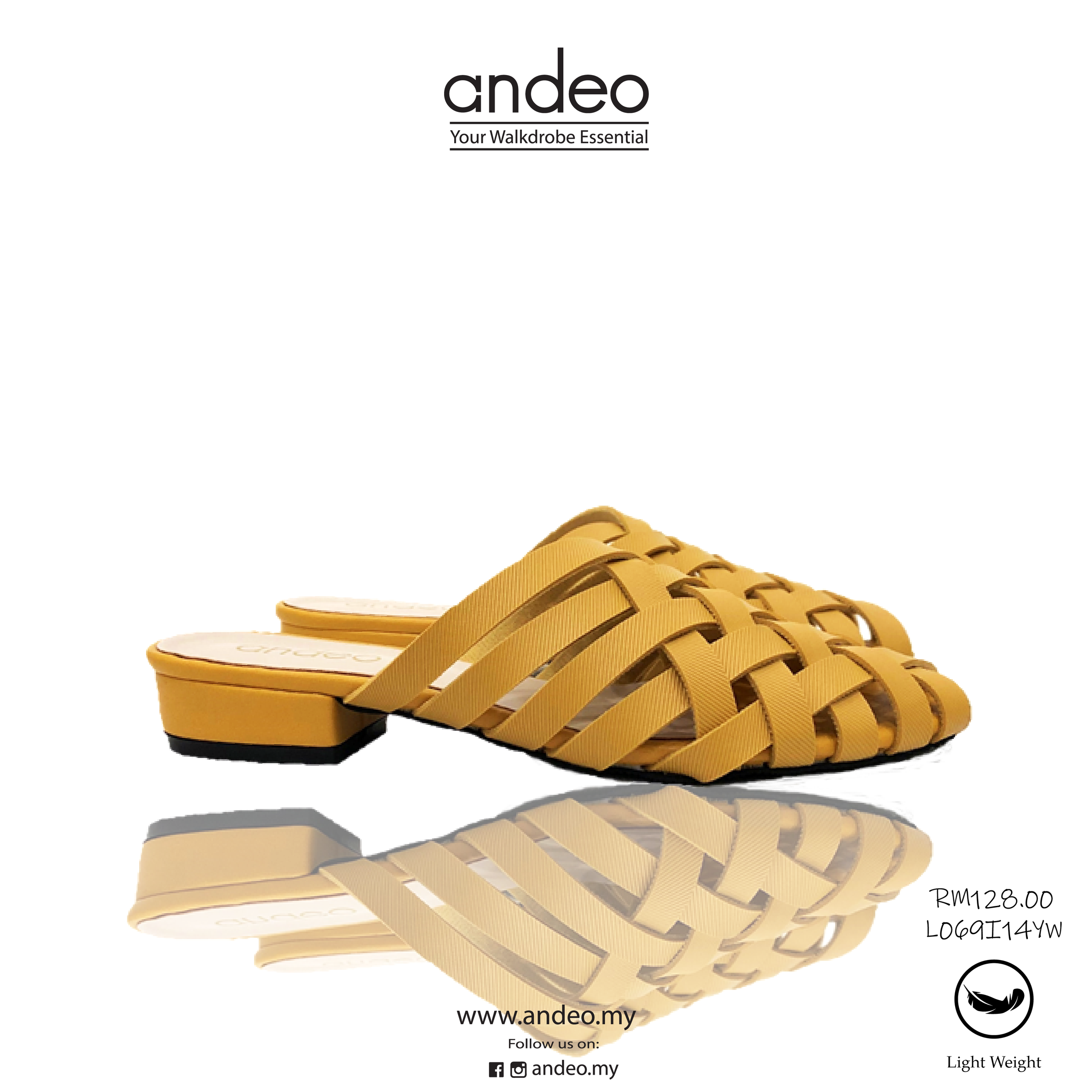 ANDEO FB PRODUCT L069I14-01.png