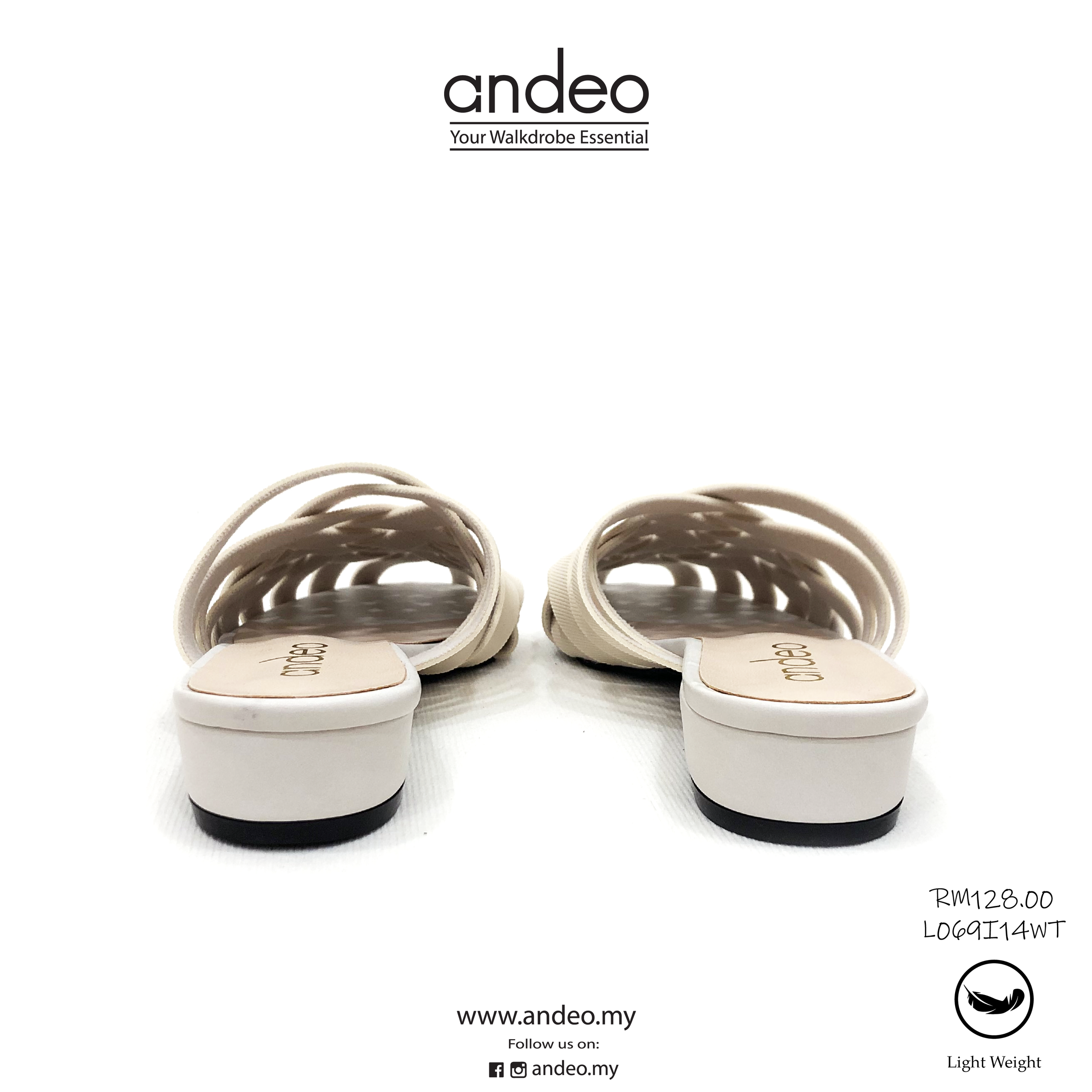 ANDEO FB PRODUCT L069I14-06.png