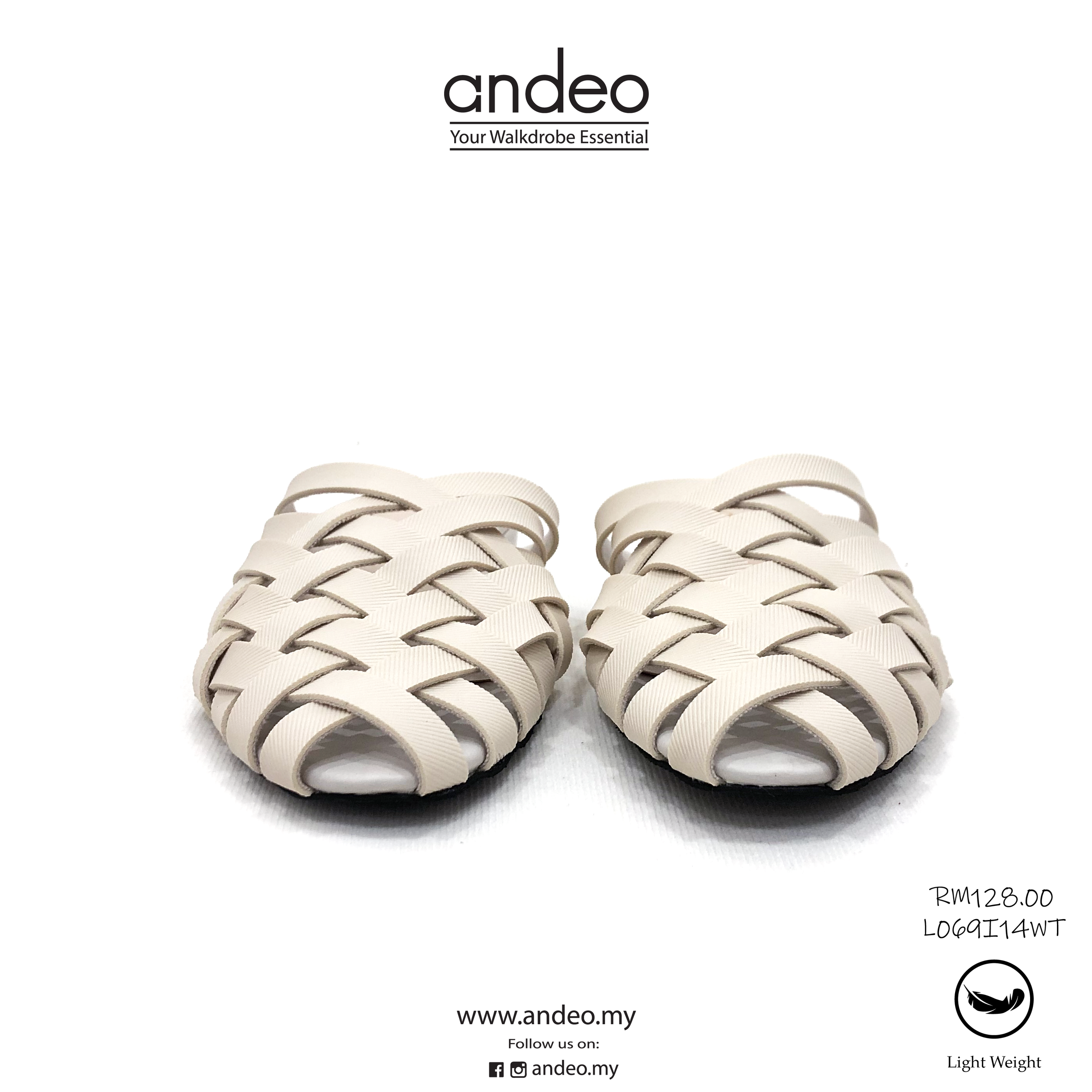 ANDEO FB PRODUCT L069I14-03.png