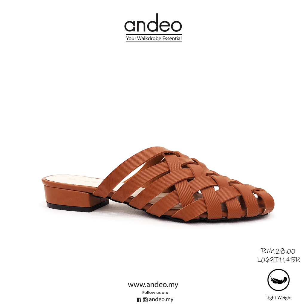 ANDEO FB PRODUCT L069I14-14.png