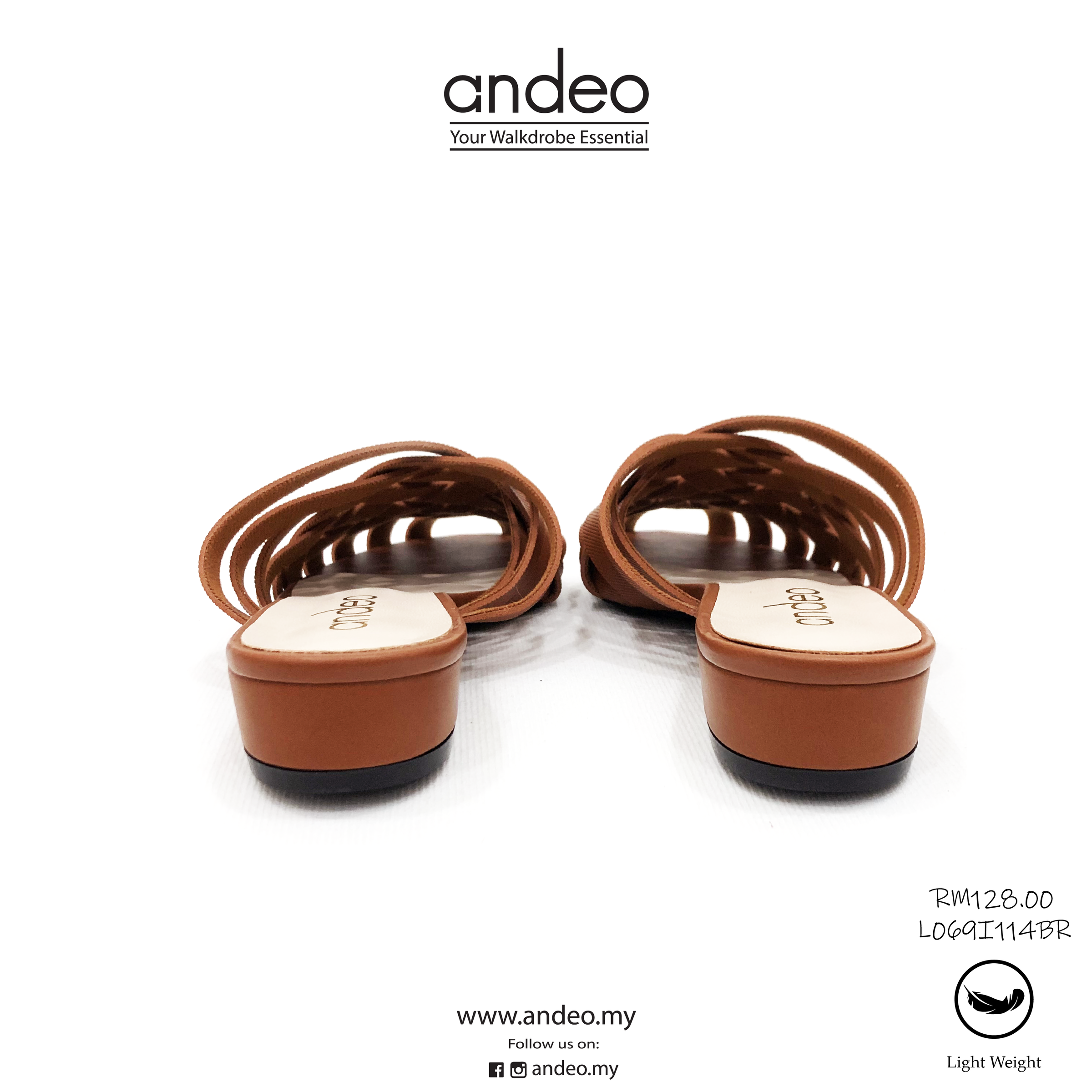 ANDEO FB PRODUCT L069I14-15.png